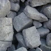 Кокс литейный (60+, 80+, 100+) фото