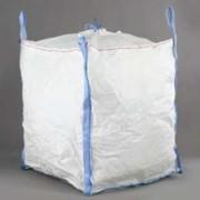 Сульфат алюминия, алюминий сернокислый фото