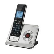 Цифровой телефон Texet TX-D7465 фото