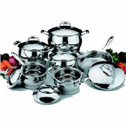 Набор посуды Berghoff Zeno фото