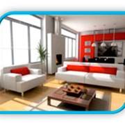 Генеральная уборка жилых помещений фото