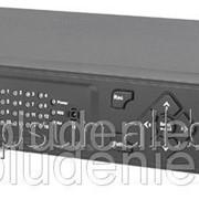 Видеорегистратор Dahua DVR0804HF-A фото