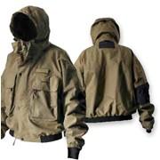 Куртка вейдерсная фото