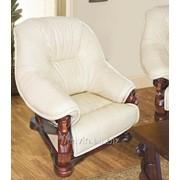 Мягкое кресло Левия, арт. 228 фото