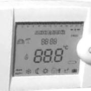 Терморегулятор программируемый Imit, Италия фото