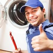 Ремонт стиральных машин в Москве фото