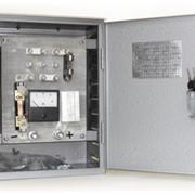 Блок защиты от коррозии БЗК-10 фото