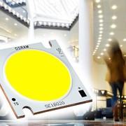 Светодиоды для систем освещения фото