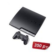 Аренда PlayStation 3 фото