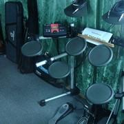 Мастеринг музыки фото