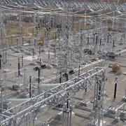 Обслуживание и ремонт электросетей общего назначения ,Наладка релейной защиты линий 35-330 кВ фото