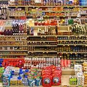 Оптовая торговля широким ассортиментом товаров без какой-либо конкретизации фото