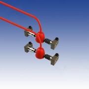 Измерители деформации (тензометры) фото