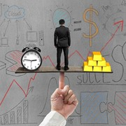 Франшиза на готовый финансовый бизнес фото