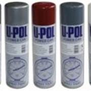 Грунт антикоррозийный Red Oxide Primer, PCOR фото