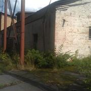 Срочно продается завод ЖБИ расположенный в г. Ватутино Черкасская обл. фото