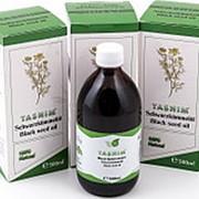 [Комплект из 3 шт.] Масло черного тмина TASNIM (элитный эфиопский сорт), 3 шт. по 500 мл. фото