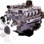 Моторный ремонт автомобилей, мехообработка фото