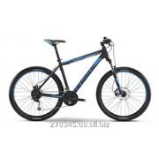 Велосипед Haibike Edition 7.40, 27.5 , рама 45 4150827545 фото