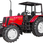 Трактор 1025.2 МТЗ (БЕЛАРУС) фото