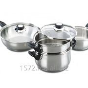 Набор посуды Fagor Batpalma фото