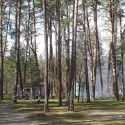 База отдыха в Киевской области фото