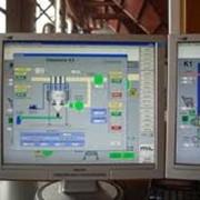 Производство промышленной автоматики для систем управления фото