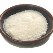 Добавки пищевые карбонат аммония фото