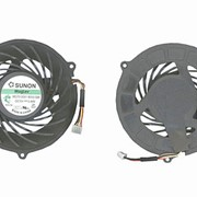 Кулер, вентилятор для ноутбуков Acer aspire 5950 Series, p/n: MG75120V1-B000-S99 фото