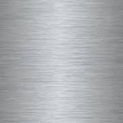 Лист шлифованный 1,0 мм 1000х2000 4N шлифов аisi 304 08Х18Н10 фото