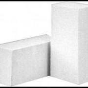 Камень силикатный ГОСТ 379-79, купить оптом, цена фото