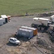 Утилизация и переработка нефтешламов по низкой цене фото