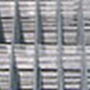 Сетка сварная 12,5*37мм*1,2мм 1,02х50м фото