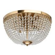 Потолочный светильник MW-Light Бриз 111012305 фото
