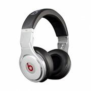 Наушники Monster Beats by Dr.Dre Pro New 2.0 (Black) фото