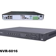 IP-видеорегистратор NVR-6016 фото