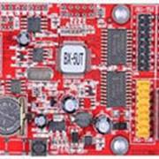Контроллер BX-5UT фото