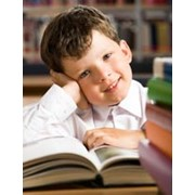 Детская офтальмология фото