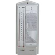 Измеритель влажности (гигрометр) ВИТ-1 и ВИТ-2 фото