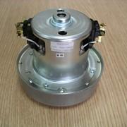Двигатели для пылесоса фото