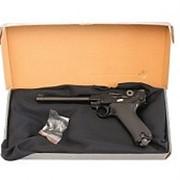 Антикварное оружие и макеты оружия ММГ фото