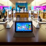 Ремонт и настройка компьютеров и ноутбуков. Установка программного обеспечения фото