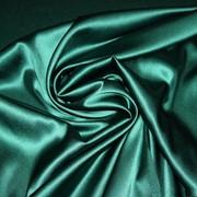 Атлас (темно-зеленый) фото