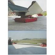 Оборудование для транспортировки бетона фото
