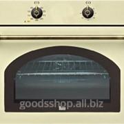 Микроволновая печь Teka встраиваемая MWR 32 BI Rustica фото
