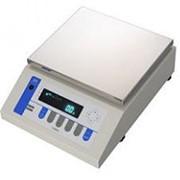 Лабораторные весы VIBRA LN 3202 RCE фото