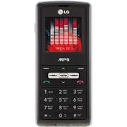 Мобильный телефон LG KP110 фото