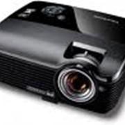 Видеопроекторы мультимедийные ViewSonic фото