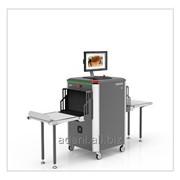 Сканер рентгеновский багажный (интроскоп) BV 5030 фото