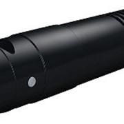 Модуль лазерный МЛ180 фото